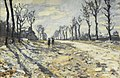 Monet w0145.jpg