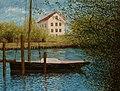Monet w329.jpg