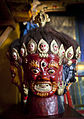 Mongolia Buddhist Art 21.JPG