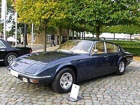 Monica Automobile Wikipedia The Free Encyclopedia