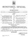 Monitorul Oficial al României. Partea I 1998-07-06, nr. 249.pdf