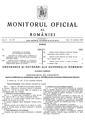 Monitorul Oficial al României. Partea I 1999-11-19, nr. 567.pdf