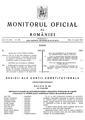 Monitorul Oficial al României. Partea I 2005-08-30, nr. 788.pdf