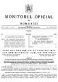 Monitorul Oficial al României. Partea I 2006-02-09, nr. 124.pdf
