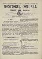 Monitorul Primăriei București 1879-01-31, nr. 04.pdf