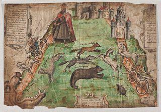 Mons Reipublicae Polonae