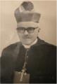 Monsignore Raffaelangelo Palazzi.PNG