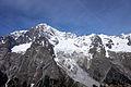 Mont-Blanc view.jpg