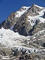 Mont Fortin, Val Veny (44832357165).jpg