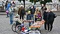 Montmartre (10) (34884674015).jpg