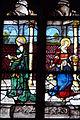 Montmorency (Val-d'Oise) Saint-Martin120098.JPG