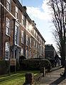 Montrose Court - geograph.org.uk - 626789.jpg