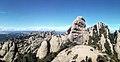 Montserrat, Roca Plana dels Llamps.jpg