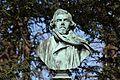 Monument Delacroix Palais Luxembourg Paris 4.jpg