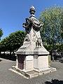 Monument morts 19e Siècle Aubervilliers 8.jpg