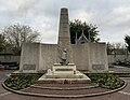 Monument morts Aulnay Bois 1.jpg