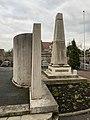 Monument morts Aulnay Bois 23.jpg