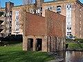 Monument op het Hildo Kropplein foto 3.JPG