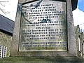 Monument to Rabbie Burn's sister DUNDALK - panoramio.jpg