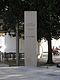Monumento 11M, Alcalá de Henares, España (16).JPG