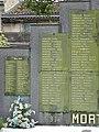 Monuments au morts rappatrié de Bougie (Algérie) - 2.jpg