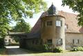 Morenhoven Müttinghoven (04).png