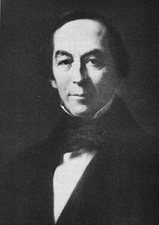 August von Bethmann-Hollweg German jurist and politician