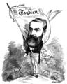 Moriz Szeps 1877 László von Frecskay.png