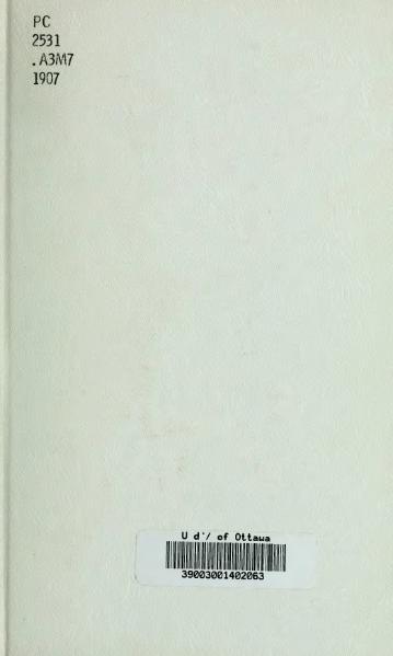 File:Mornet - L'Alexandrin français dans la deuxième moitié du XVIIIe siècle, 1907.djvu
