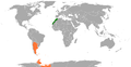 Morocco Argentina Locator.png