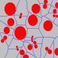 Morpho Math Modele 13.png