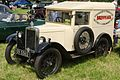 Morris Minor Van (1931).jpg