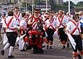 Morris dancers - panoramio.jpg