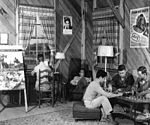 Morrison Field - Transient Day Room.jpg