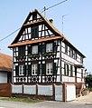Morsbronn-les-Bains-22-Fachwerkhaus-2019-gje.jpg