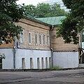 Moscow, Buzneninova 2 Aug 2008 01.JPG