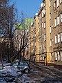 Moscow, Lesteva 16 04.jpg