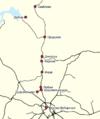 Moskva - Savyolovo railway line map tilemill 400.png
