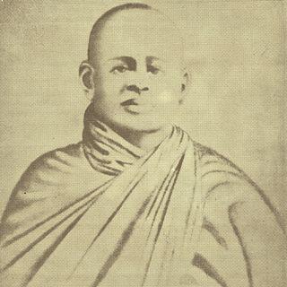 Amarapura Nikaya Sri Lankan monastic fraternity