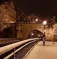 Most sw Janów nocą.jpg
