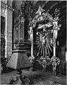 Mosteiro de São Martinho de Tibães, Mire de Tibães (Portugal) (2648670539).jpg