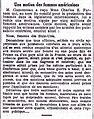 Motion américaine des cinq millions de femmes 1919.jpg