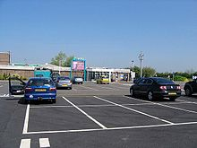Moto Grantham North services.jpg