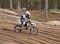 Motocross in Yyteri 2010 - 25.jpg
