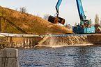 Motorschip en materieel van Waterwerken Nederland BV 05.jpg