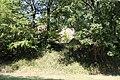 Motte castrale de Hagedet (Hautes-Pyrénées) 1.jpg