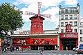 Moulin Rouge, Paris 3 August 2013.jpg