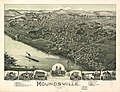 Moundsville, West Virginia 1899. LOC 75696686.jpg