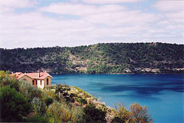 Mount Gambier Blue Lake2.jpg