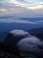 Mount Roraima, Venezuela (12372333523).jpg